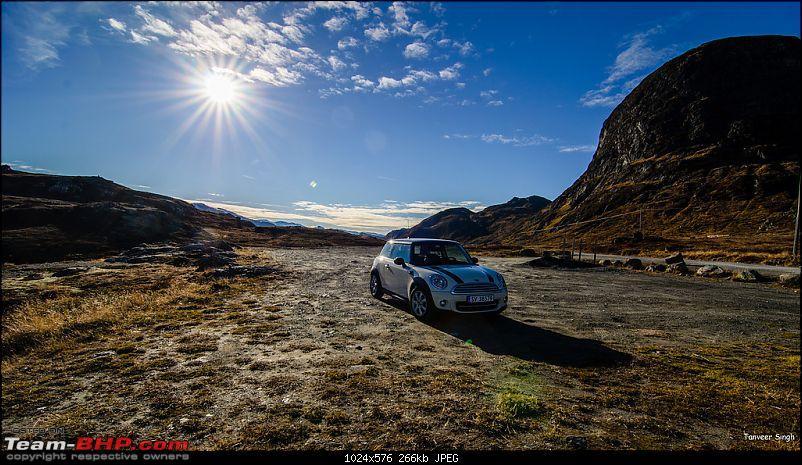 Sonata Arctica : Chasing the Aurora-dsc_dsc_3057_lrxl.jpg