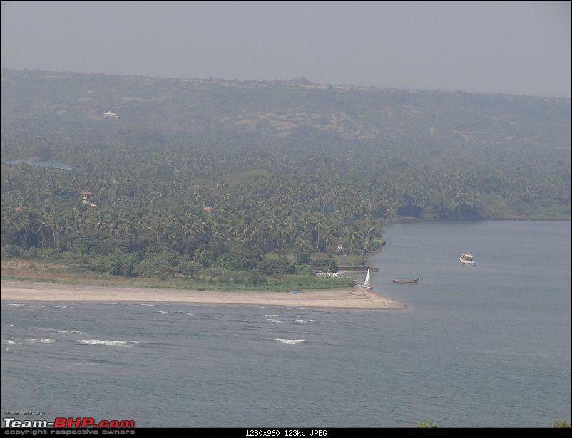 Goa - Where the Greenery meets the Sea-24.jpg