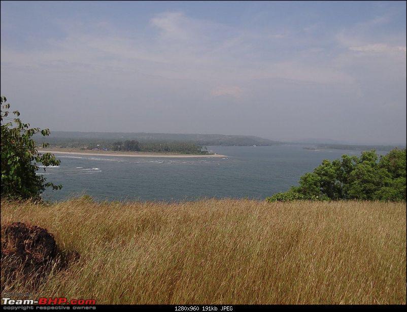 Goa - Where the Greenery meets the Sea-27.jpg