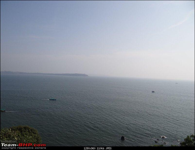 Goa - Where the Greenery meets the Sea-29.jpg