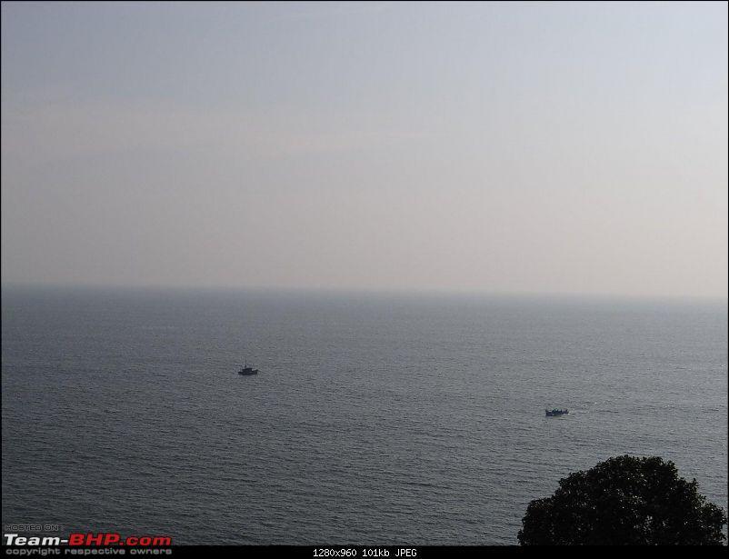 Goa - Where the Greenery meets the Sea-30.jpg