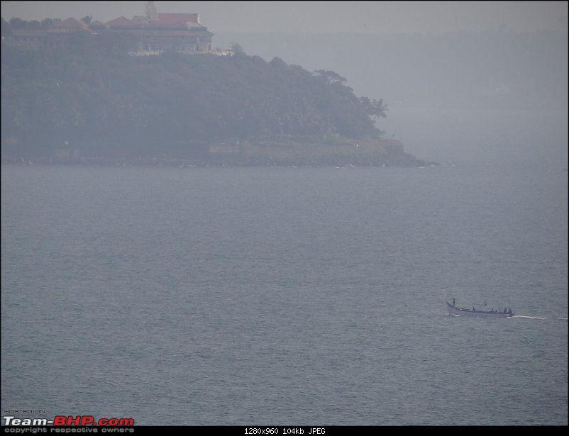 Goa - Where the Greenery meets the Sea-32.jpg