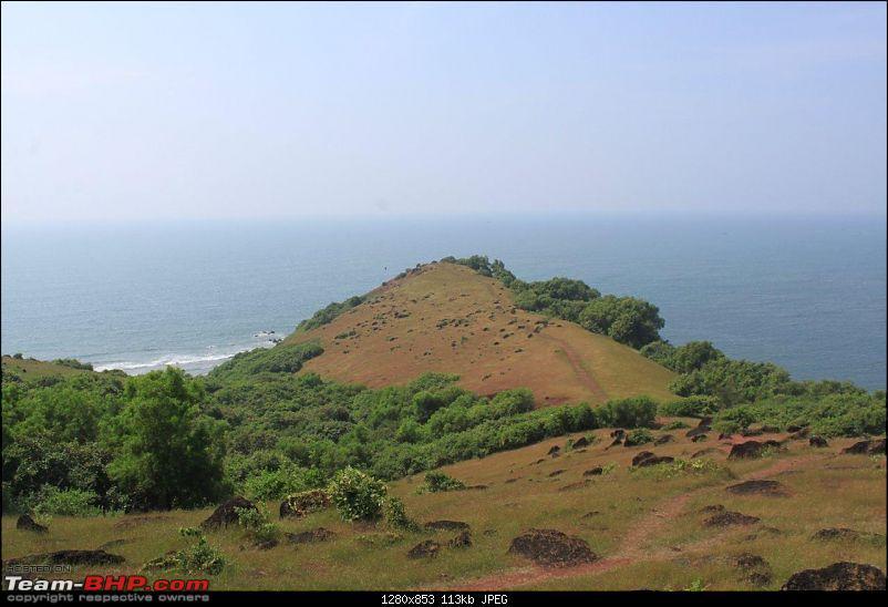 Goa - Where the Greenery meets the Sea-37.jpg