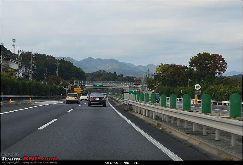 Drive to the Beautiful Mount Fujiyama, Japan-dsc_0483.jpg