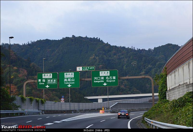 Drive to the Beautiful Mount Fujiyama, Japan-dsc_0492.jpg