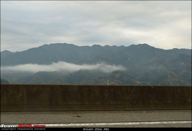 Drive to the Beautiful Mount Fujiyama, Japan-dsc_0522.jpg