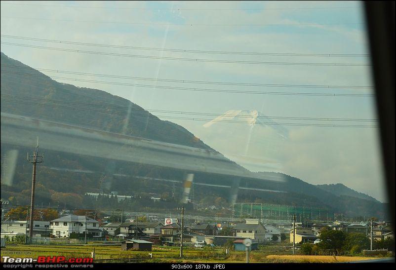 Drive to the Beautiful Mount Fujiyama, Japan-dsc_0560.jpg