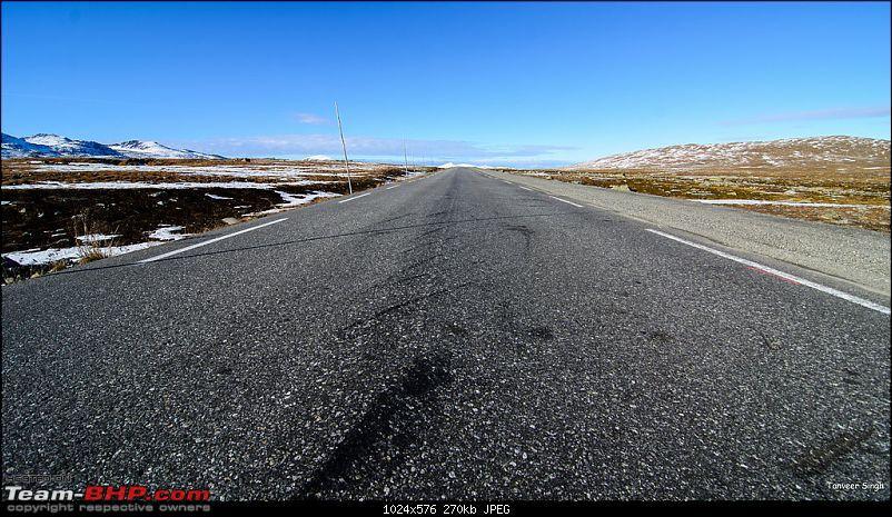 Sonata Arctica : Chasing the Aurora-dsc_dsc_3062_lrxl.jpg