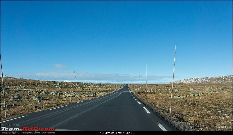 Sonata Arctica : Chasing the Aurora-dsc_dsc01075_lrxl.jpg