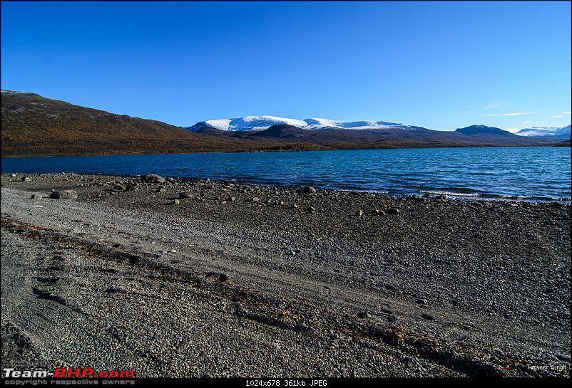 Sonata Arctica : Chasing the Aurora-dsc_dsc_3066_lrxl.jpg