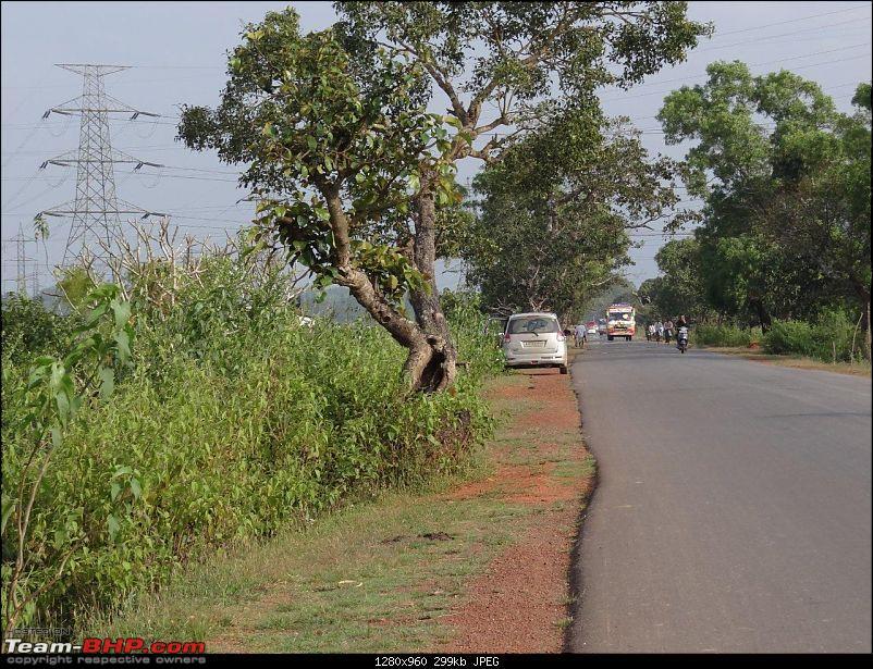 Goa - Where the Greenery meets the Sea-37-2.jpg
