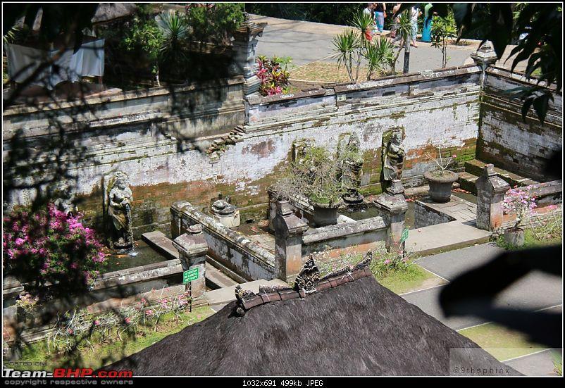Ubud & Seminyak - 10 days in Bali-img_5416.jpg