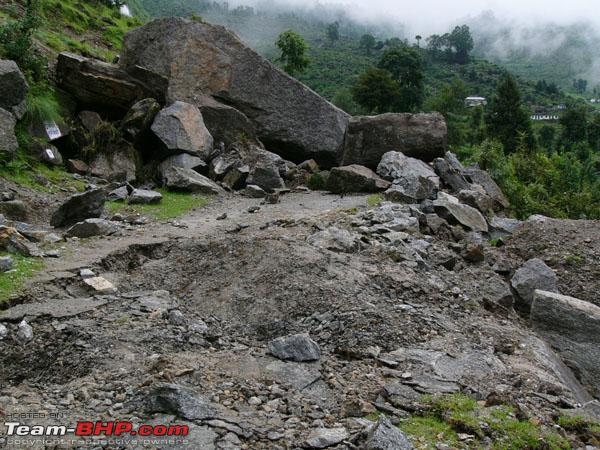 Name:  03_boulders_web.jpg