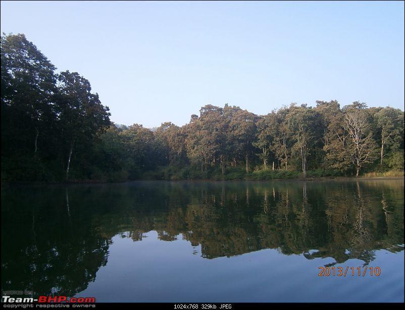 Team-BHP Bangalore meet at Bhadra reserve (09-10 Nov 2013): Call of the wild-bhadra-082-1024x768.jpg