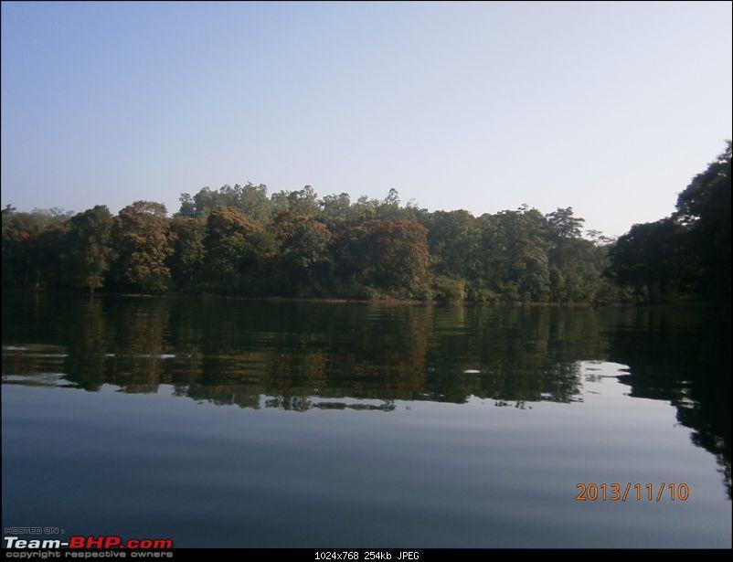 Team-BHP Bangalore meet at Bhadra reserve (09-10 Nov 2013): Call of the wild-bhadra-111-1024x768.jpg