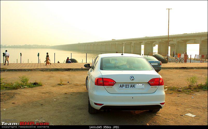 Photologue: Hyderabad-Tirupati. 1420 kms in a VW Jetta-img_3373.jpg