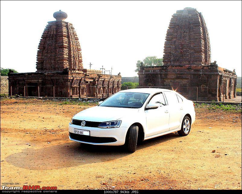 Photologue: Hyderabad-Tirupati. 1420 kms in a VW Jetta-img_3400.jpg