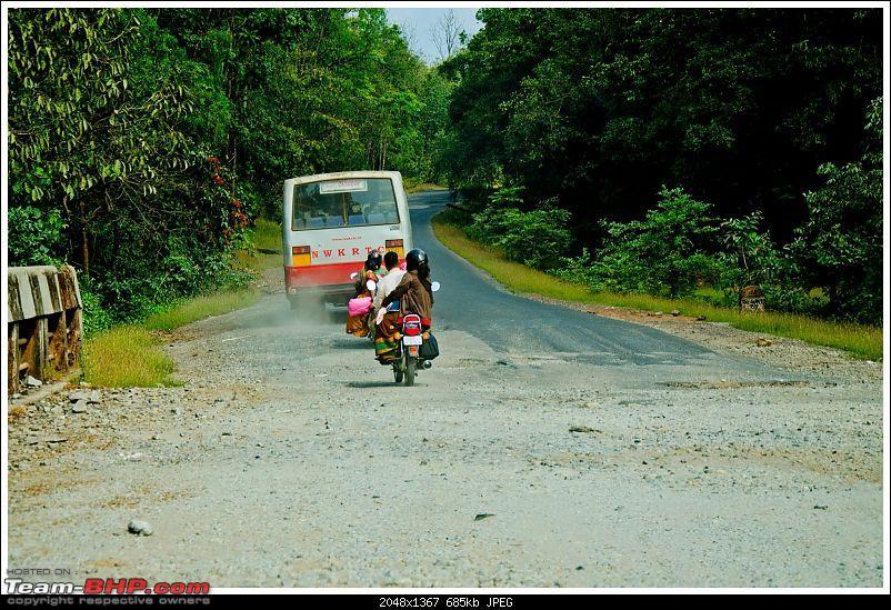 Wanderlust Traveler @ Goa: Beaches, Forts, Churches, Dolphins and a Taxi-suh_0912.jpg