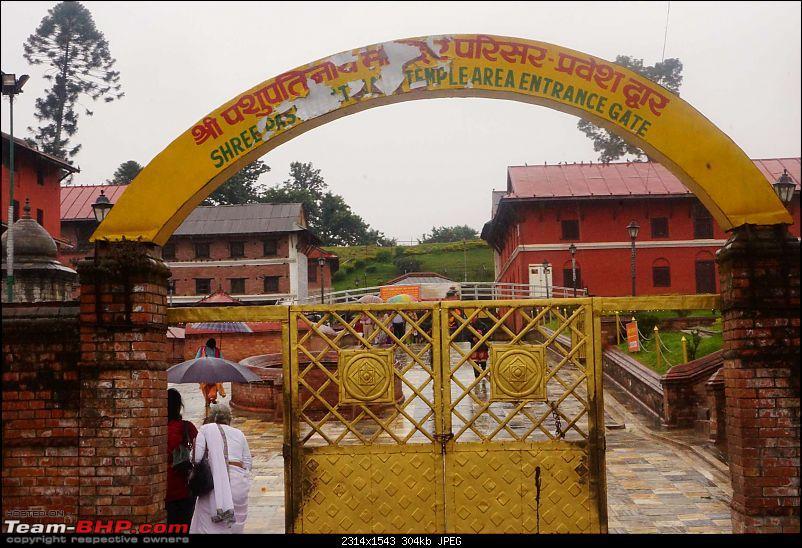 Nepal (Kathmandu and Pokhara) : Dashain, Religion, Phailin and Fun-pashupatinath-0.jpg