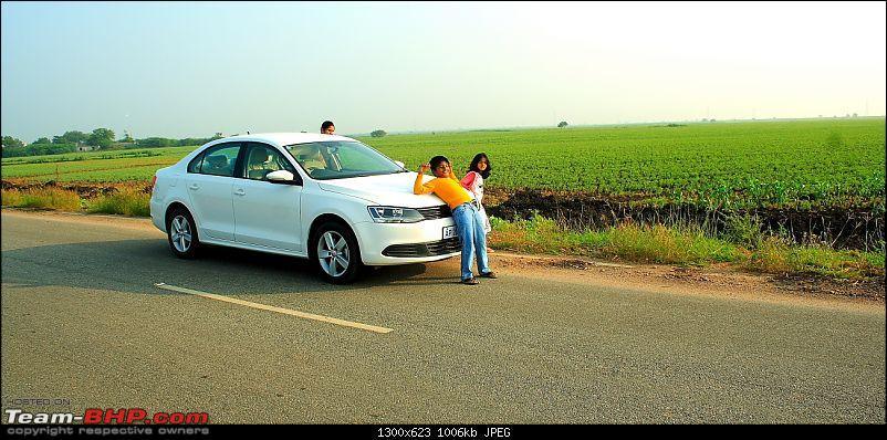Photologue: Hyderabad-Tirupati. 1420 kms in a VW Jetta-img_3397.jpg