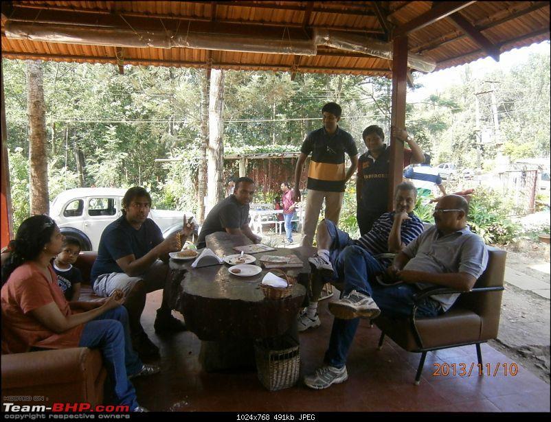 Team-BHP Bangalore meet at Bhadra reserve (09-10 Nov 2013): Call of the wild-bhadra-136-1024x768.jpg
