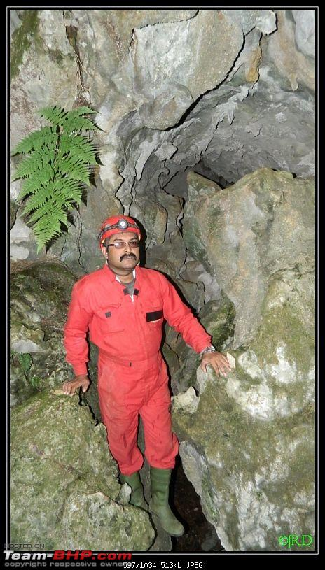 Caving Trip to Krem Mawmluh: 4th Longest Cave in the Indian Subcontinent-jrd1029a.jpg
