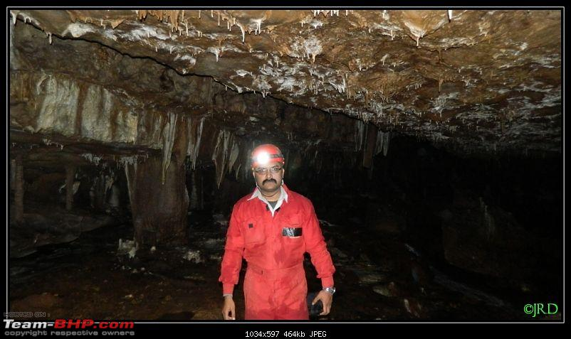 Caving Trip to Krem Mawmluh: 4th Longest Cave in the Indian Subcontinent-jrd1034.jpg