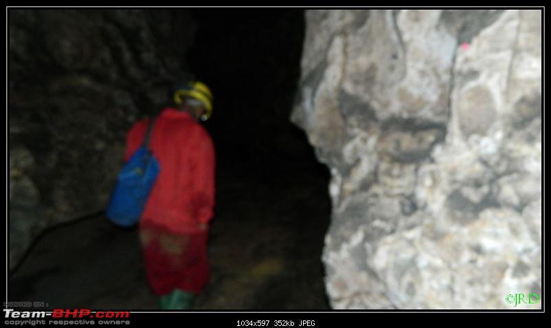 Caving Trip to Krem Mawmluh: 4th Longest Cave in the Indian Subcontinent-jrd1057.jpg
