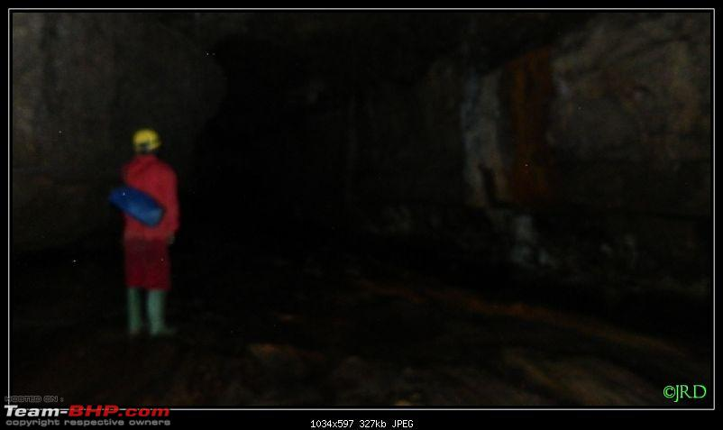 Caving Trip to Krem Mawmluh: 4th Longest Cave in the Indian Subcontinent-jrd1041.jpg