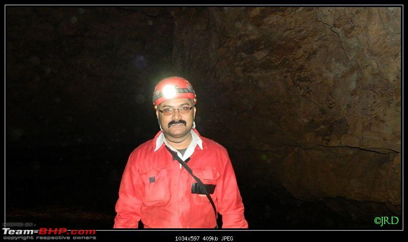 Caving Trip to Krem Mawmluh: 4th Longest Cave in the Indian Subcontinent-jrd1045.jpg