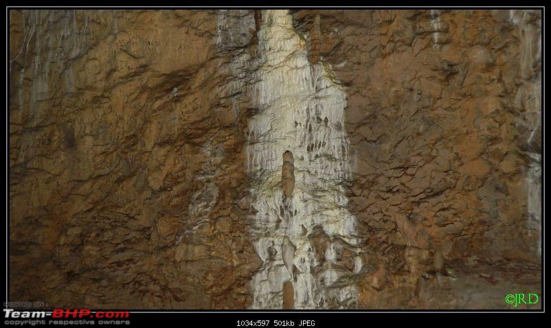 Caving Trip to Krem Mawmluh: 4th Longest Cave in the Indian Subcontinent-jrd1047.jpg