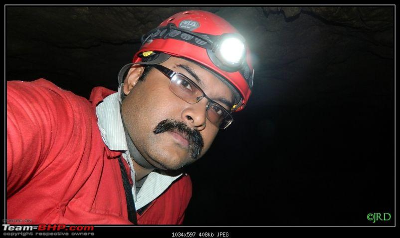 Caving Trip to Krem Mawmluh: 4th Longest Cave in the Indian Subcontinent-jrd1052.jpg
