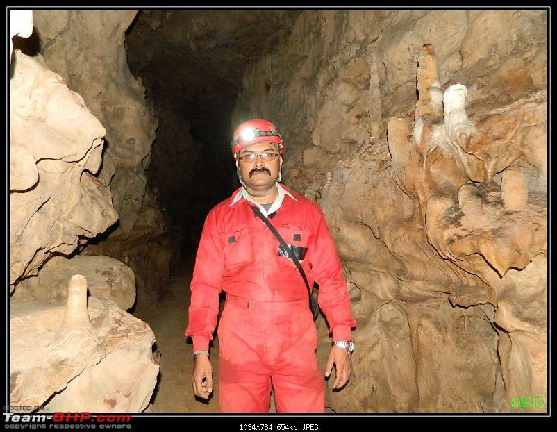 Caving Trip to Krem Mawmluh: 4th Longest Cave in the Indian Subcontinent-jrd1074.jpg