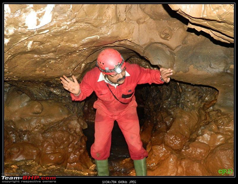 Caving Trip to Krem Mawmluh: 4th Longest Cave in the Indian Subcontinent-jrd1082.jpg