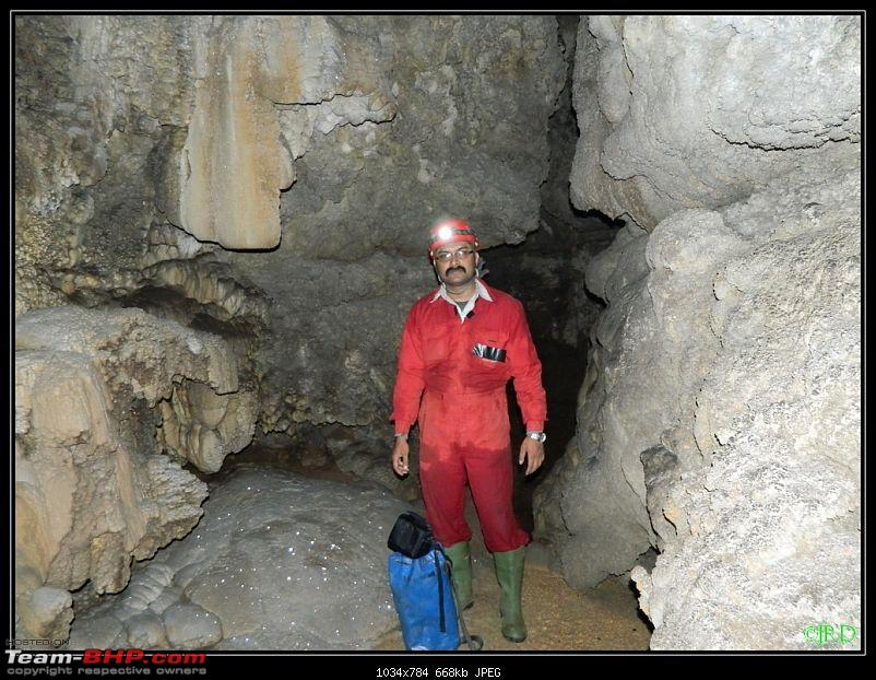 Caving Trip to Krem Mawmluh: 4th Longest Cave in the Indian Subcontinent-jrd1103.jpg