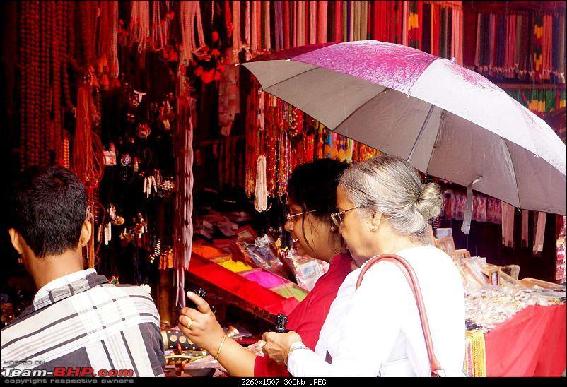 Nepal (Kathmandu and Pokhara) : Dashain, Religion, Phailin and Fun-pashupatinath-26.jpg