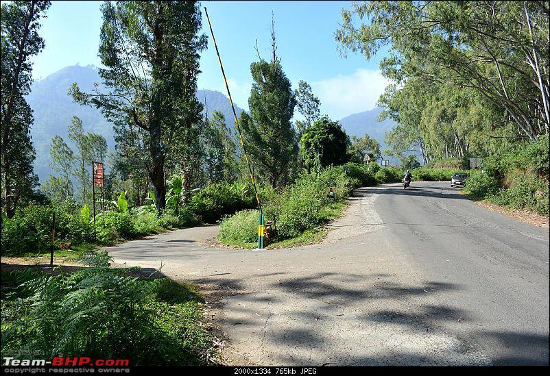 Driving down Kodaikanal - The Adukkam Route-adukkamentry.jpg
