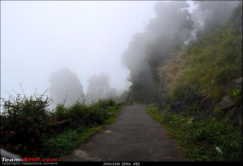 Driving down Kodaikanal - The Adukkam Route-p_oldman.jpg