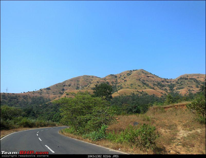 Early Winter & Heading to the hills from Pune!-lavasa-021.jpg