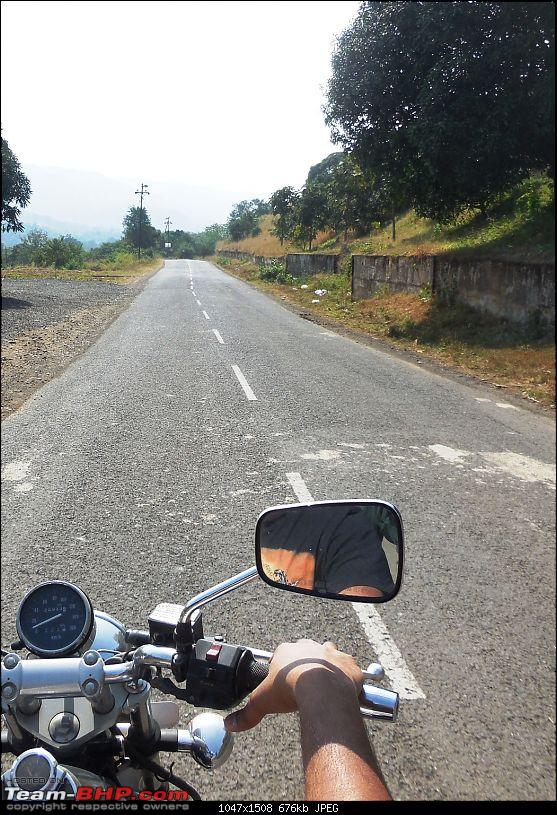 Early Winter & Heading to the hills from Pune!-lavasa-032.jpg