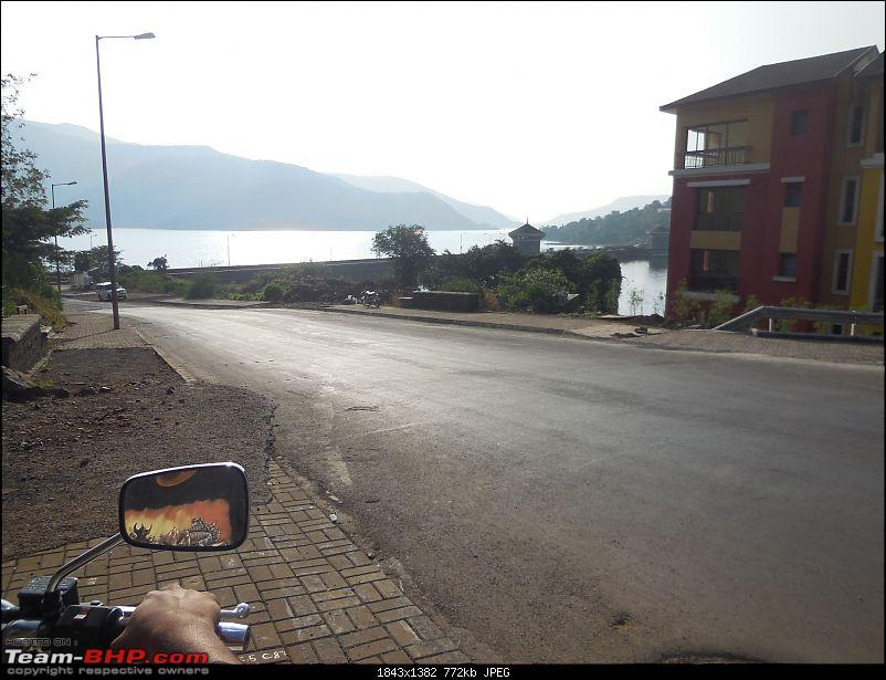 Early Winter & Heading to the hills from Pune!-lavasa-107.jpg