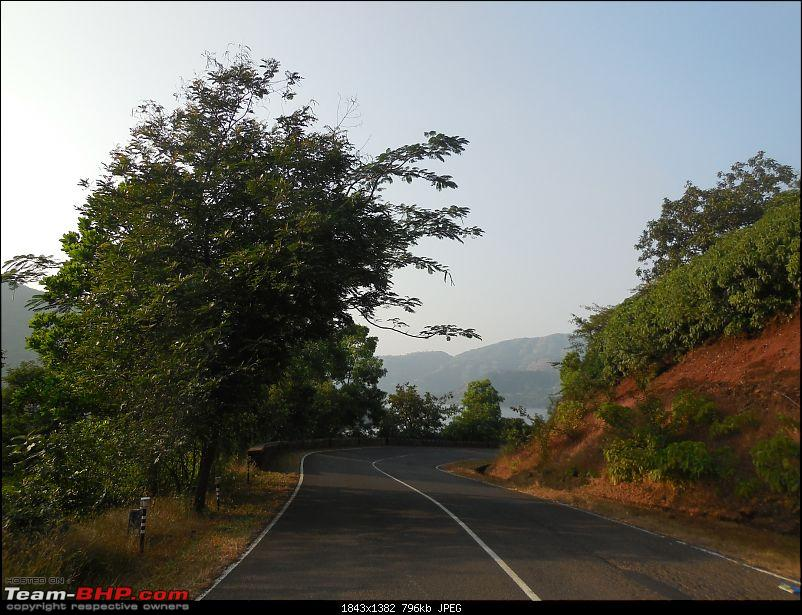 Early Winter & Heading to the hills from Pune!-lavasa-114.jpg