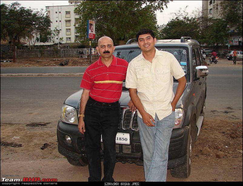 El-do-rado @ Patan – Wowed by the  Booty:-1-ashish-amr1.jpg