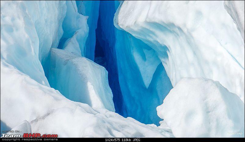 Sonata Arctica : Chasing the Aurora-dsc_dsc01110_lrxl.jpg