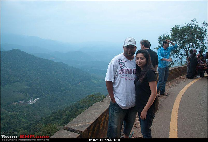 From the Hills to the Beach : Ooty -> Calicut-_dsc0555.jpg