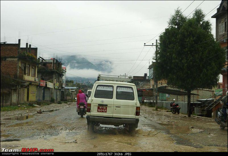 Nepal (Kathmandu and Pokhara) : Dashain, Religion, Phailin and Fun-pokhara-2.jpg