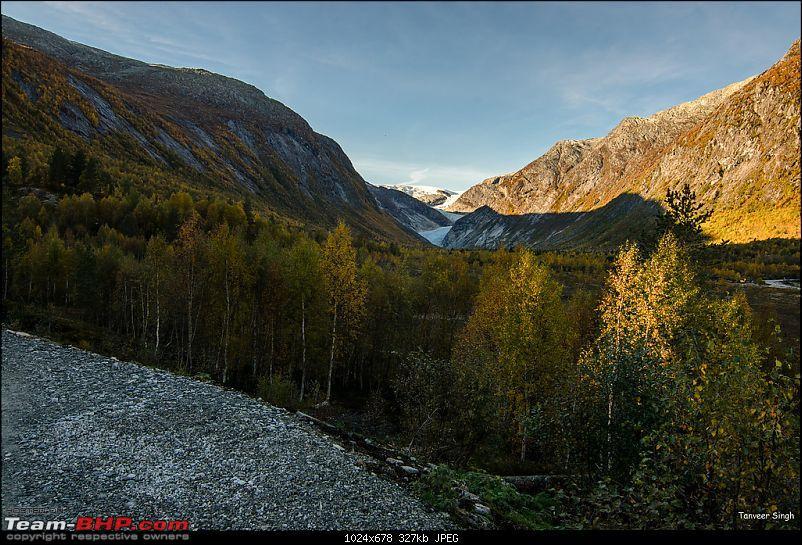 Sonata Arctica : Chasing the Aurora-dsc_dsc_3134_lrxl.jpg