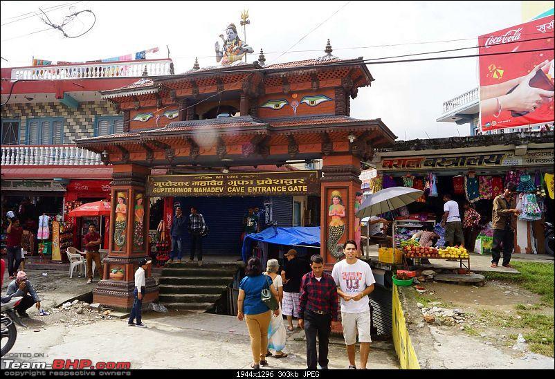 Nepal (Kathmandu and Pokhara) : Dashain, Religion, Phailin and Fun-around-pokhara-12.jpg