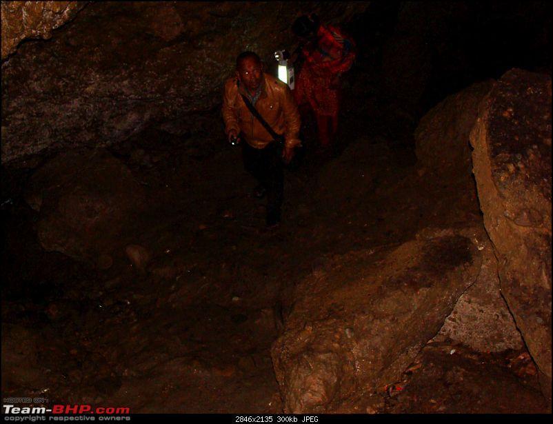 Nepal (Kathmandu and Pokhara) : Dashain, Religion, Phailin and Fun-batcave-6.jpg