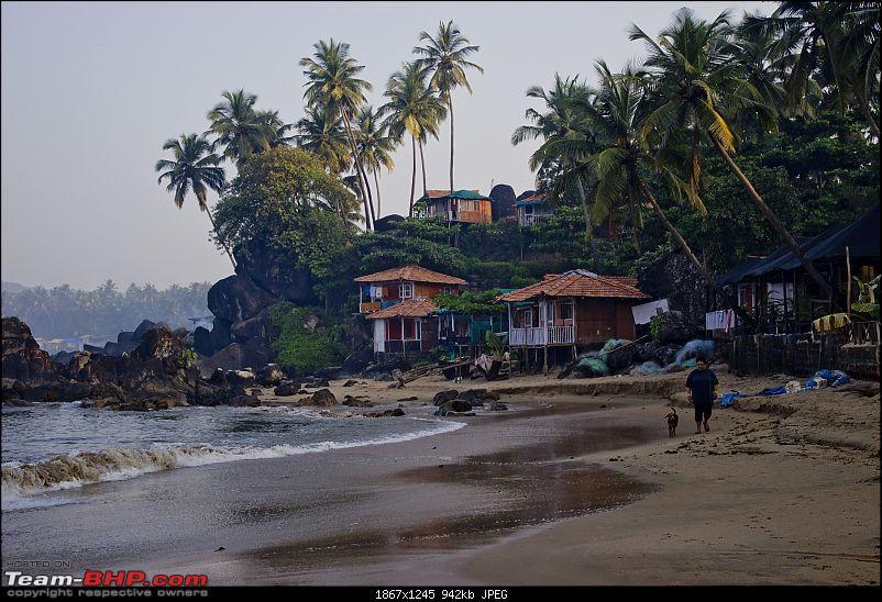 Bangalore to Goa & more: November 2013-day2_13.jpg